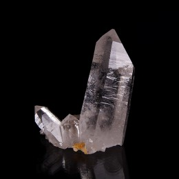 Quartz Arkansas M04313