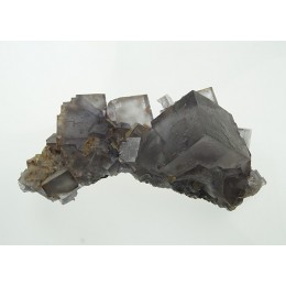 Fluorite Hameda Quarries, Morocco M03829