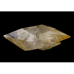 Calcite Elmwood M03617