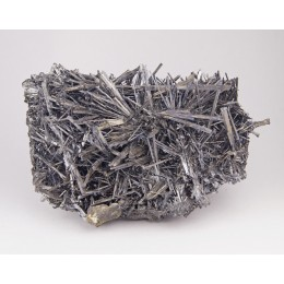 Stibnite China M03340