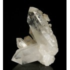 Quartz Arkansas M01180