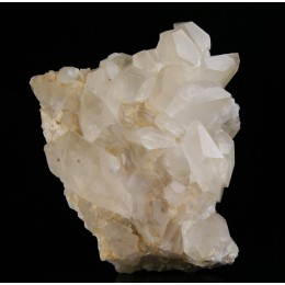 Calcite Basque Country M02548