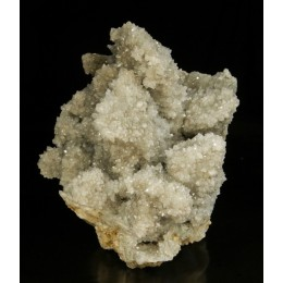 Danburite Mexico M02397