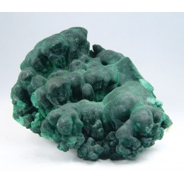 Malachite China M02394