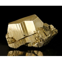 Pyrite Italy M02637
