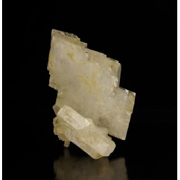 Baryte China M03070