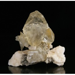 Calcite La Florida M03572