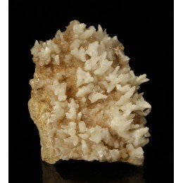 Calcite Nabarre M01221