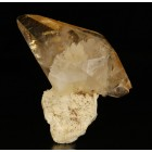 Calcite Elmwood M02382