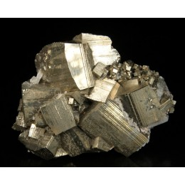 Pyrite Italy M02336