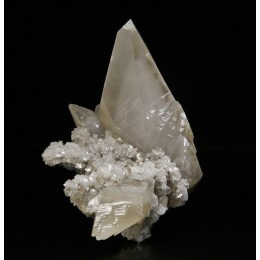 Calcite Moscona M02292